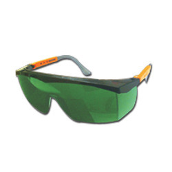 Safety Eyewear RDS001LW5