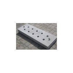 Roof Drain Covers