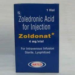Zoldonat 4 Mg