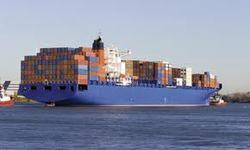 Image result for sea freight