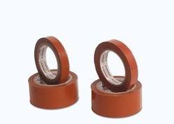 PTFE Skirved Tape