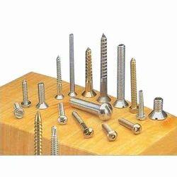 Stainless Steel 310 S Screws
