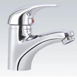 modern bathroom accessories minimal modern bath fittings fittings bathroom accessories mahavir