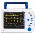 Iris 50 ICU Equipments