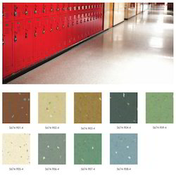 Caprice Floor Coverings