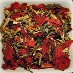 Herbs Organic Tea