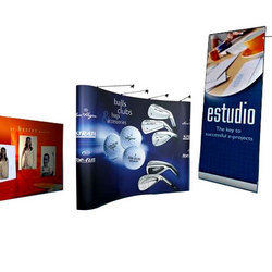 Posters & Templates Printing Services
