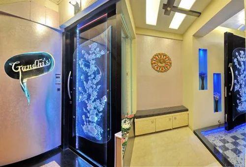 Commercial Interior Designs