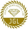 Gemstone Identification Service