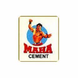 Mahashakti cement