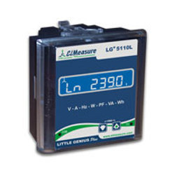 Load Manager Multi Function Meters