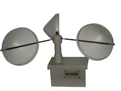 Cup Anemometer BPW-70