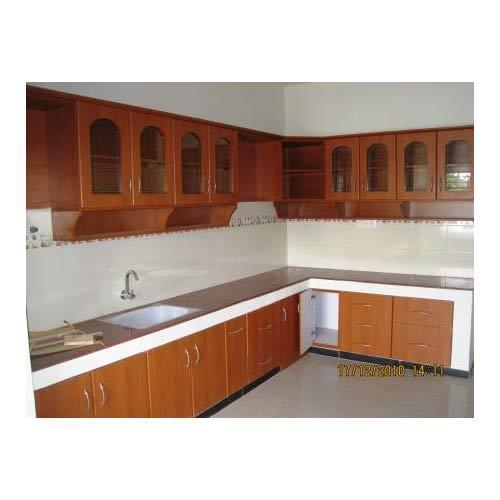 kitchen wall units - Kitchen Wall Units Designs