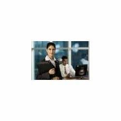 CMMI Level 3 4 5 Certification Provider Agency