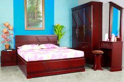 Rub Le Industries Manufacturer Of Bedroom Beds Bedroom