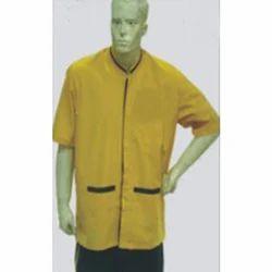 Bell Boys Hotel Uniform