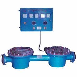 Uv Rich Corporation Mumbai Manufacturer Of Water