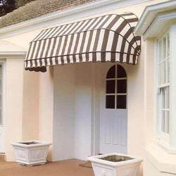 Awnings In Chennai Tamil Nadu Get Latest Price From Suppliers Of