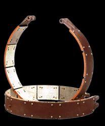 Brake Bands