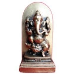 Ganesh Statue In Delhi Ganesh Ki Murti Suppliers Dealers