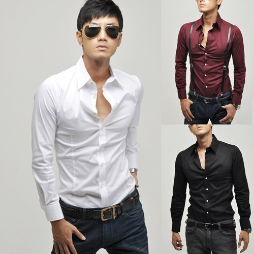 c3aa260e6bf Formal Shirts - Semi Formal Shirts Manufacturer from Indore