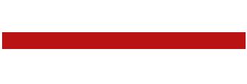Asian Link Enterprises