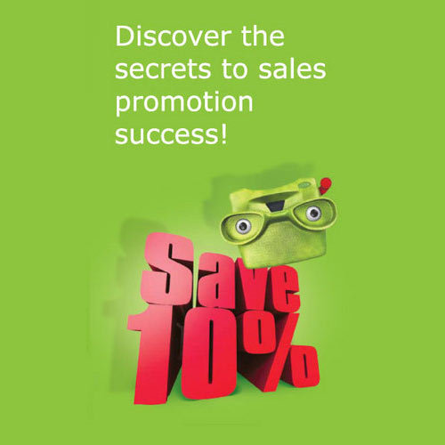 sales promotion definition  u2013 the power of advertisement