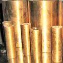 Phosphor Bronze Bush And Rod