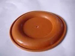 Silicone Diaphragm