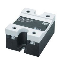 Solid State Relay in Vadodara Gujarat Manufacturers Suppliers