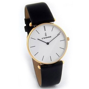 clasic classic watches product cup tng category watch automatic