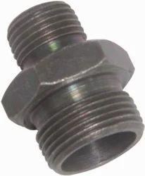 M044/TAC Air Pipe Union