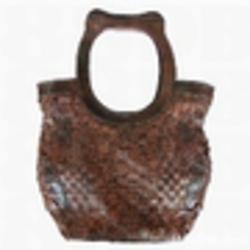 Jute And Non- Woven Fancy Bags
