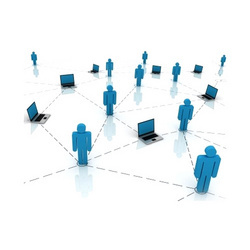 Networking Courses
