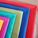 100% Cotton Polyester Micro Fabric Cotton Nylon
