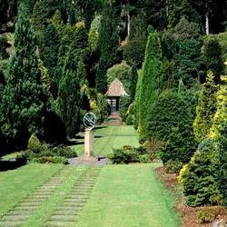 Garden Consultancy Services