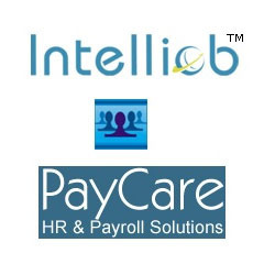 Paycare HR & Payroll Solution in Goregaon (west), Mumbai | ID