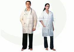 Doctor Coat Code : HC317S