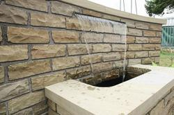Rajgreen Walling Stone