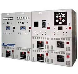 Switchgear Panels