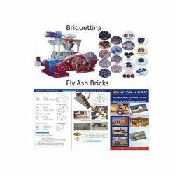 Fly Ash Bricks In Chennai Tamil Nadu Fly Ash Blocks