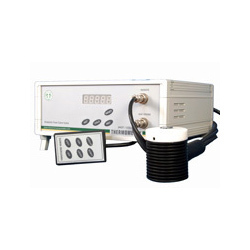 Thermometry Hcp Neuropathy Analyser