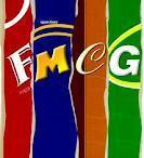 Fmcg Marketing In Gujarat