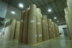 Efficient Supply Chain