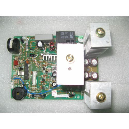 Circuit Diagram Of 600va Inverter - Data Wiring Diagram