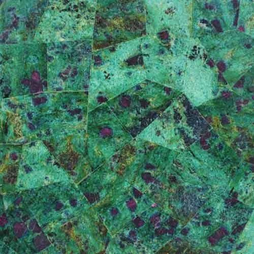 Agate Stone Tiles Amp Slabs Moss Agate Stone Tiles Amp Slabs