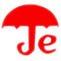 Jwalant Engineering