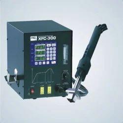 XFC-300 Intelligent SMD Rework System