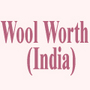 Wool Worth India (LASOON)