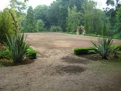 Landscaping Consultancy Solutions